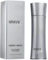 Giorgio Armani Armani Code Ice EDT 125ml