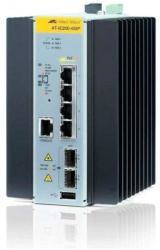 Allied Telesis AT-IE200-6GP