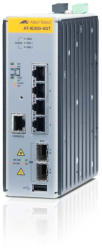 Allied Telesis AT-IE200-6GT
