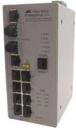 Allied Telesis AT-IFS802SP