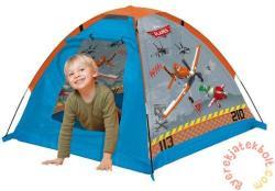 John Repcsik - kerti sátor (71504)