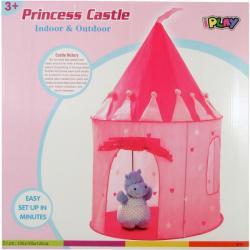 Iplay Hercegnő kastély (8715)