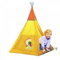 Iplay Indián sátor 8704 (100x100x135)