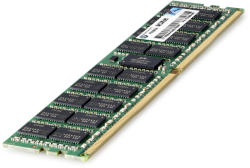HP 8GB DDR4 2133MHz 726718-B21