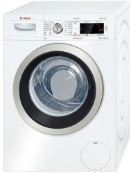 Bosch WAW24460EU