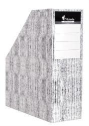 Victoria Textil Iratpapucs 90 mm karton (IDVPT)