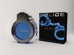 Police The Sinner for Men EDT 30ml