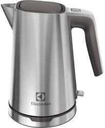 Electrolux EEWA 7300