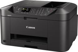 Canon MAXIFY MB2050 (9538B009)