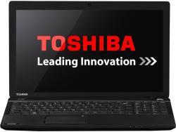 Toshiba Satellite C50-B-15J