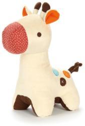 Skip Hop Giraffe Safari - Zsiráf