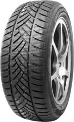 Linglong Green-Max Winter HP 165/70 R14 81T