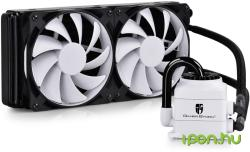 Deepcool Captain 240 DP-GS-H12L-CT240