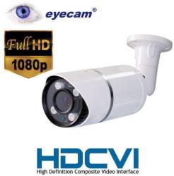 eyecam EC-CVI3046