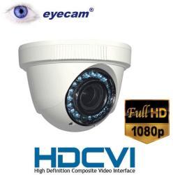 eyecam EC-CVI3030