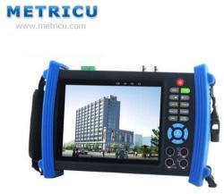 eyecam EC-CVI3034