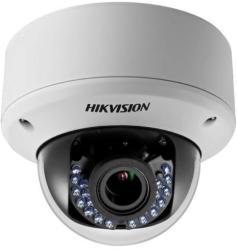Hikvision DS-2CE56D5T-VPIR3