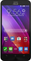 ASUS ZenFone 5 Dual 16GB A501CG