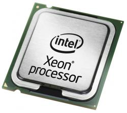 Intel Xeon Eight-Core E5-2630 v3 2.4GHz LGA2011-3