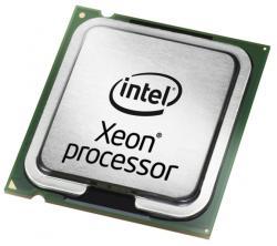 Intel Xeon Eight-Core E5-2630 v3 2.4GHz LGA2011-3