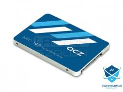 OCZ ARC 100 240GB ARC100-25SAT3-240G