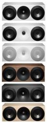 Amphion Argon5C