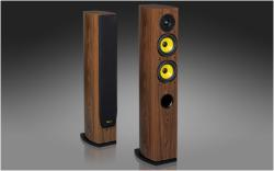 Davis Acoustics Havalon HD