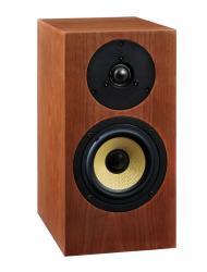 Davis Acoustics Olympia One