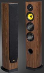 Davis Acoustics Matisse HD