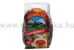 ÍZ-ISZ Vadcseresznye Tea 100 g