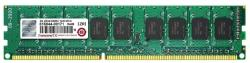 Transcend 4GB DDR3-1333MHz TS512MLK72V3N