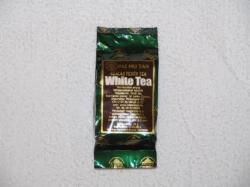 MlesnA Fehér Tea Szálas 25 g