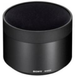 Sony ALC-SH0003