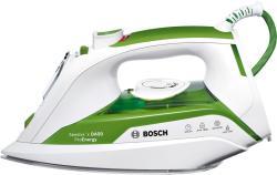 Bosch TDA502412E Sensixx'x DA50 ProEnergy