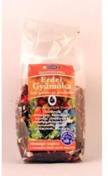 Possibilis Erdei Gyümölcs Tea 100 g