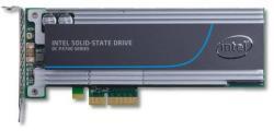 Intel DCP3700 800GB SSDPEDMD800G401