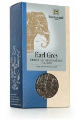 SONNENTOR Bio Earl Grey-Fekete Tea 90 g
