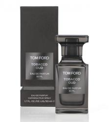 Tom Ford Private Blend - Tobacco Oud EDP 50ml