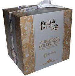 English Tea Shop Karácsonyi Teakollekció Kiskocka 96 filter