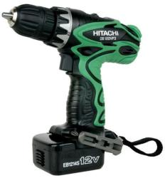 Hitachi DS12DVF3-FN15