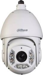 Dahua SD6C220I-HC