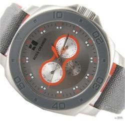 HUGO BOSS HB1512673