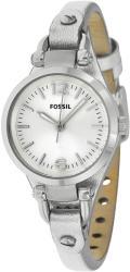 Fossil ES3424