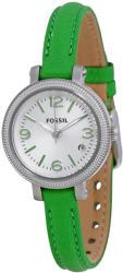 Fossil ES3302