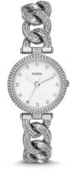 Fossil ES3393