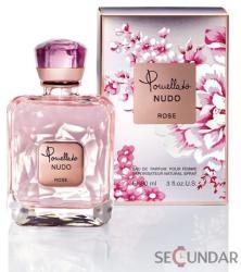 Pomellato Nudo Rose EDP 40ml