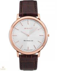 Gant Harrison W7060
