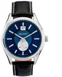 Gant Bergamo W1099