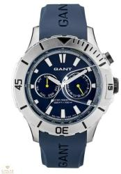 Gant Boston W7062