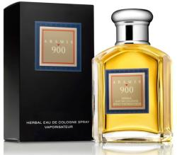 Aramis 900 for Men EDT 100ml Tester